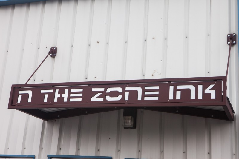 In-the-Zone-Ink-232