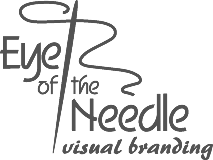logo-eye-needle